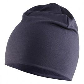 Bonnet en laine - 9800 Gris Foncé - Blaklader