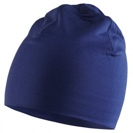 Bonnet stretch 2D - 8900 Marine - Blaklader