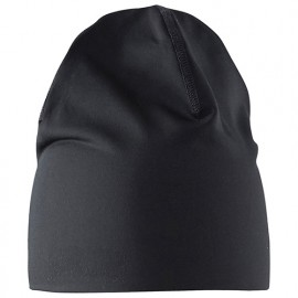 Bonnet stretch 2D - 9900 Noir - Blaklader