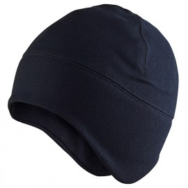 Bonnet long coupe-vent - 9900 Noir - Blaklader