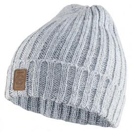 Bonnet tricoté réfléchissant - 9291 Mélange de Gris - Blaklader