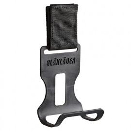 Porte-outils - 9900 Noir - Blaklader