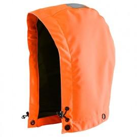 Capuche haute-visibilité - 5300 Orange fluo - Blaklader