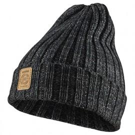 Bonnet tricoté - 9991 Noir mélangé - Blaklader