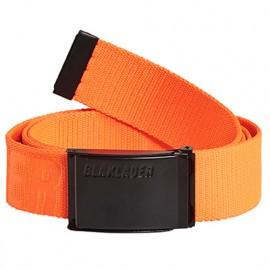 Ceinture - 5300 Orange fluo - Blaklader