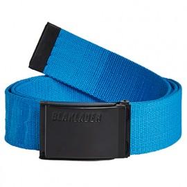 Ceinture - 8000 Bleu - Blaklader