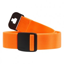 Ceinture stretch 2D non métallique - 5300 Orange fluo - Blaklader