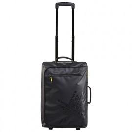 Valise à roulettes - 9900 Noir - Blaklader
