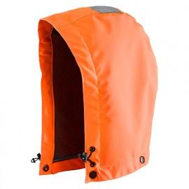 Capuche haute-visibilité - 5300 Orange fluo 21661977 - Blaklader