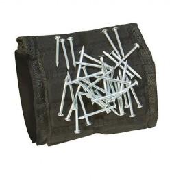 Bandeau de poignet magnétique Taille unique - 633835 - Silverline