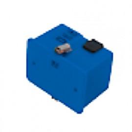 Batterie amovible pour le projecteur de chantier 20W 7,4V 10400 mA (599929) - 599158 - Fox Light