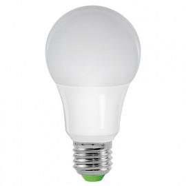 Ampoule LED SMD-S11 A60 E27 6W 230V - 40W 3000K 470Lm - 600373 - Fox Light