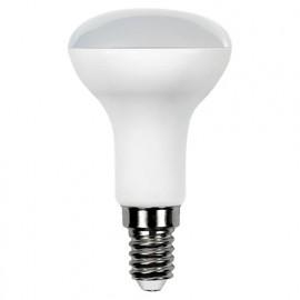 Ampoule LED-S11 Spot R50 E14 5W 230V 120° - 35W 3000K 400Lm - 600120 - Fox Light