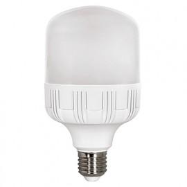 Ampoule LED-S11 SMD Haute puissance E27 30W 230V 200° - 157W 3000K 2600Lm - 600137 - Fox Light