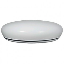 Plafonnier LED ECO 24W 1700Lm 4000K IP44 240V - 601431 - Fox Light