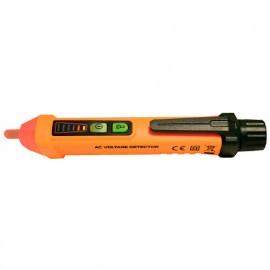 Détecteur de courant sans contact VAT CATIII 1000V - DMT1423 - D-Work