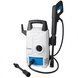 Nettoyeur haute pression semi-professionnel 90 bar 330L/H - 230 V 1200W - Force 1200 - 135312 - Eurom