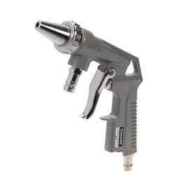 Kit pistolet de sablage 3 - 6 bar