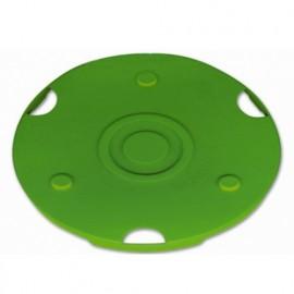 Protecteur gomme pour ventouse D. 230 mm - 30019 - Piher