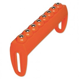 Rechange billes L. 30 cm pour servante 30032 - 30037 - Piher
