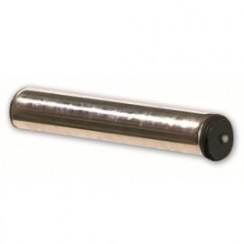 Rouleau de rechange D. 6 x 35 cm pour servante type 30034 - 30038 - Piher