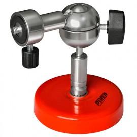 Masse magnétique avec support multi-positions - 34063 - Piher