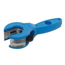 Coupe-tube à cliquet réglable de 8 à 29 mm