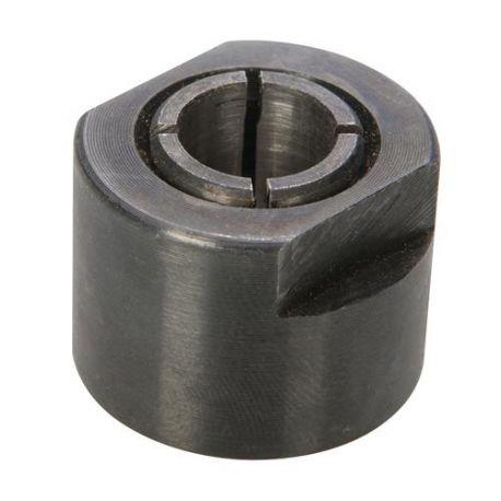 Pince manchon de réduction pour défonceuse 12mm