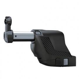 Aspirateur amovible pour perforateur EY7881 Panasonic - EY9X400 - Alsafix