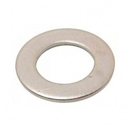 Blister de 20 rondelles M16 - INOX A4 - RONM16A4BL - Alsafix