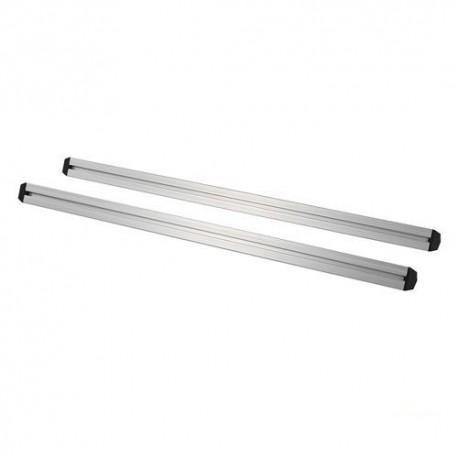 2 rallonges L. 600 mm pour Superjaw XXL - 833605 - Triton