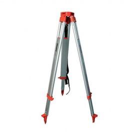 Trépied en aluminium Ht 1,6 M pour appareils de mesure - 868659 - Silverline