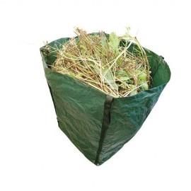 Sac de jardin usage intensif 600 x 1000 mm - 868674 - Silverline