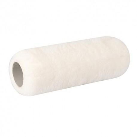 Manchon en peau de mouton pour rouleau 230 mm - 918522 - Silverline