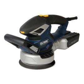 Ponceuse excentrique D. 150 et 125 mm électrique 430W GMC - 920595