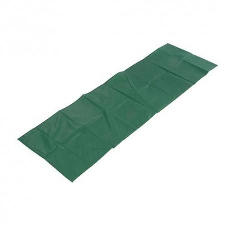 Housse de protection pour étendoir de jardin 400 x 1500 mm - 945110 - Silverline