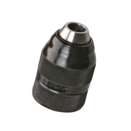 Mandrin métal spécial meuleuse d'angle D. 13 mm M14 - 124K - Diager