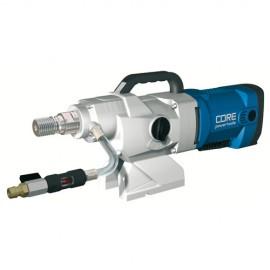 Carroteuse CORE électrique 3300 W raccord 1-1/4'' - 352H - Diager
