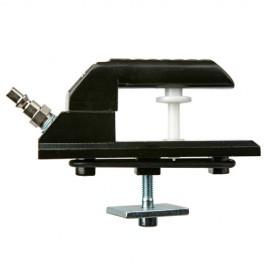 Set vaccum pour bâti D. 150, 250 et 350 mm - 353HD13 - Diager