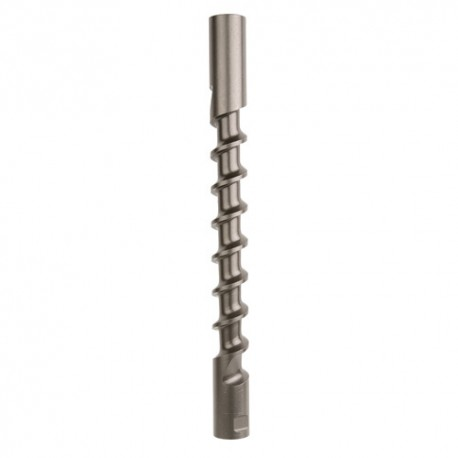 Rallonge Power Max D. 14 mm L. 280 avec vis d'accouplement - 371BD0280 - Diager