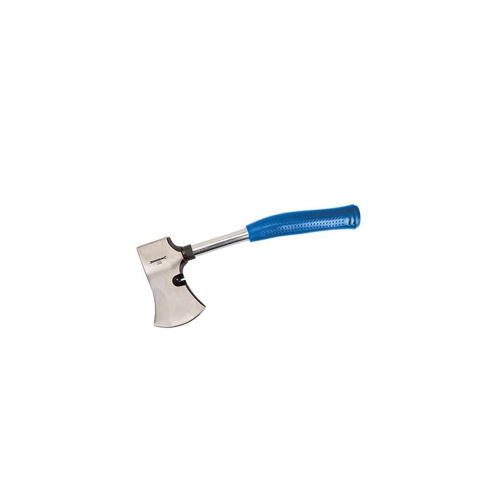 Split-Flex EWT-PA M10//P07 Kabelschutzschlauch teilbar Murrplastik 83164250