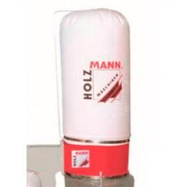 Sac de filtration en coton ABS1080ULF pour aspirateur ABS1080 - Holzmann