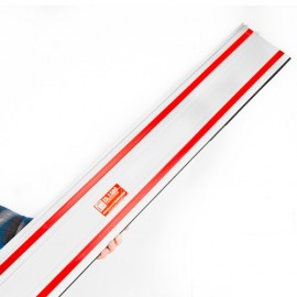 Rail de guidage L. 1500 x 200 mm en aluminium FS1500 pour TAS165 - Holzmann