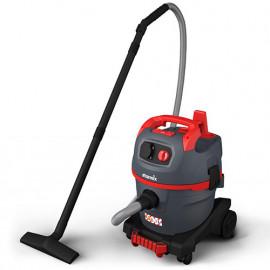 Aspirateur eau poussière 20L 1400W 230 V Classe L NSG UCLEAN ADL 1420 EHP - 016306 - Starmix