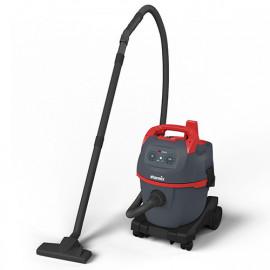 Aspirateur eau poussière 20L 1400W 230 V NSG UCLEAN 1420 HK - 016221 - Starmix