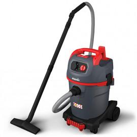 Aspirateur eau poussière 32L 1400W 230 V Classe L décolmatage UCLEAN ARDL 1432 EHP - 016344 - Starmix