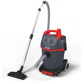Aspirateur eau poussière 32L 1400W 230 V UCLEAN LD 1432 HMT - 016276 - Starmix