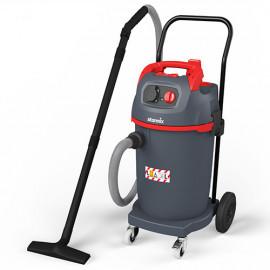 Aspirateur eau poussière 45L 1400W 230 V Classe L NSG UCLEAN ADL 1445 EHP - 016337 - Starmix