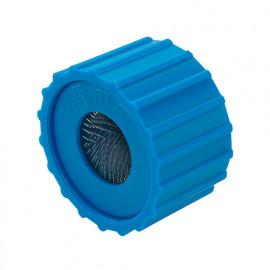 Nettoyeur de poche pour tuyaux 15 mm - 367546 - Silverline