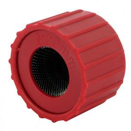 Nettoyeur de poche pour tuyaux 22 mm - 367854 - Silverline